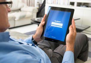 Los-baby-boomers-son-cada-vez-más-activos-en-las-redes-sociales.jpg