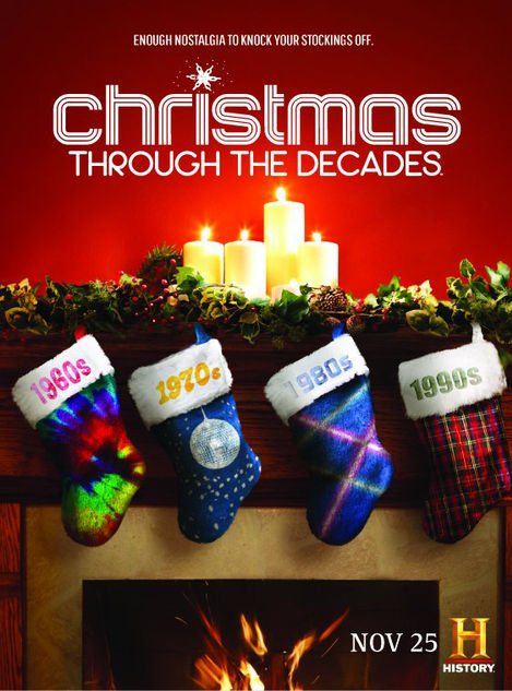 History-Channel-estrena-Navidad-decadas_LNCIMA20161218_0050_30.jpg