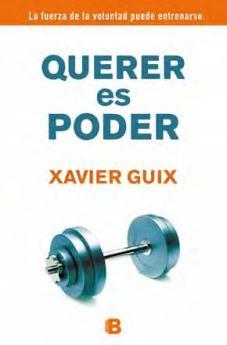 libro_1361535653