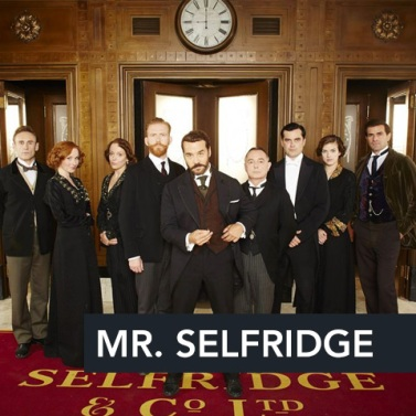 series-selfridge