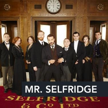 series-selfridge