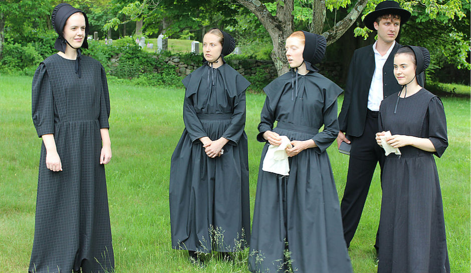 amish-witches.jpg
