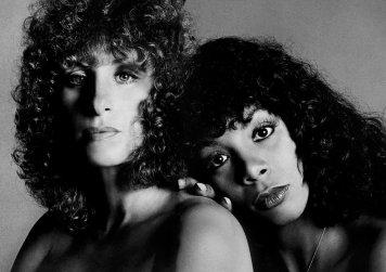 Barbra Streisand & Donna Summer  [1979].jpg