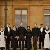 Downton%20Abbey%202.JPG