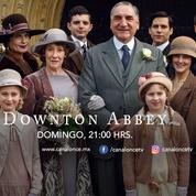 Downton%20Abbey%202.png