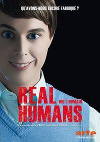 realhumans.jpg