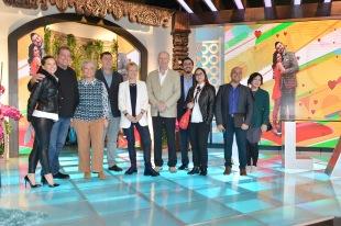 Visita de productoras británicas a TV Azteca (b).JPG