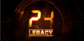 24-_Legacy_Title_Card.png