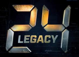 24_Legacy_Logo.png