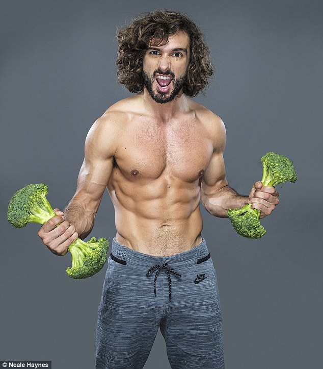 377E30F800000578-3753217-Fighting_fit_Online_fitness_and_diet_guru_Joe_Wicks_has_revealed-a-18_1471894062967.jpg