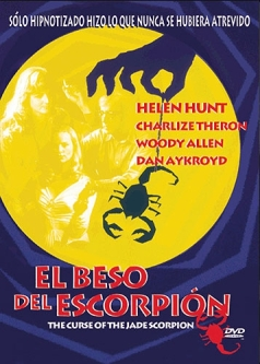 elbesodelescorpion-dvd-500x500.jpg