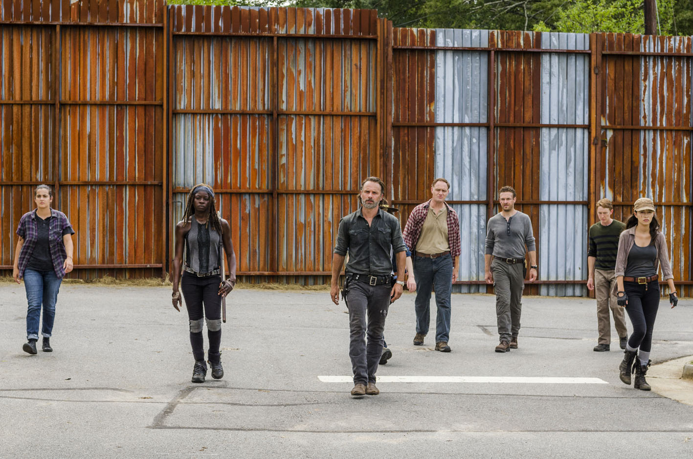 FOX_Premium_-_The_Walking_Dead_-_Temporada_7_Parte_2BA.jpg