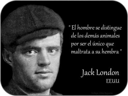 Jack London el hombre se distingue.jpg