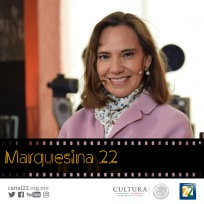 marquesina_1.jpg
