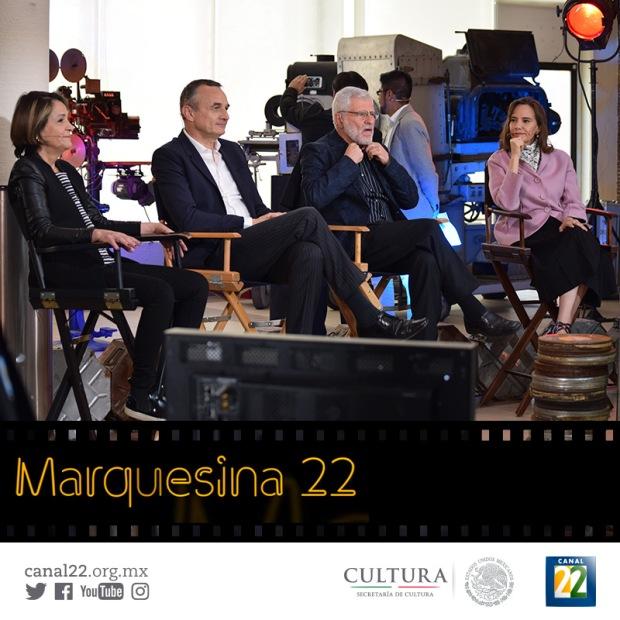 marquesina_2