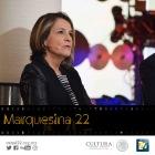 marquesina_3.jpg