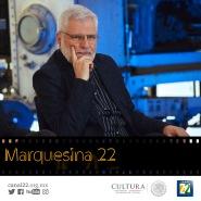 marquesina_4.jpg