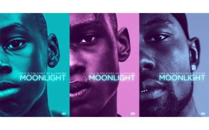 moonlight-0001