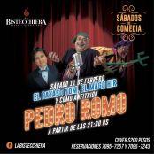 pedro-romo-sabados-de-comedia-11-2-17