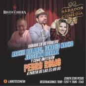 pedro-romo-sabados-de-comedia-18-2-17