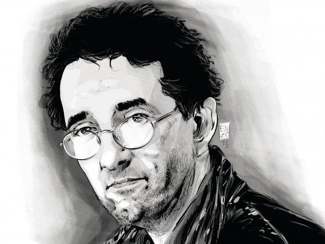 Roberto+Bolaño+Enzo+Pertile.jpg
