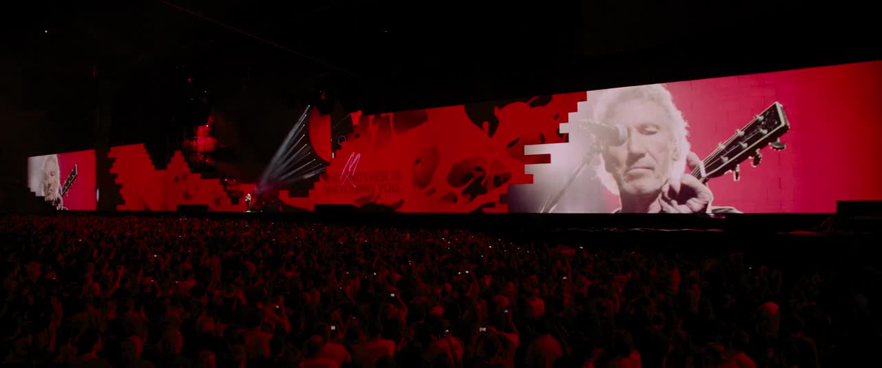 Roger.Waters.the_.Wall_.UNSOLOCLIC.INFO5_.jpg