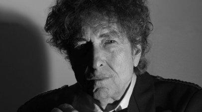 Bob-Dylan-2017.jpg