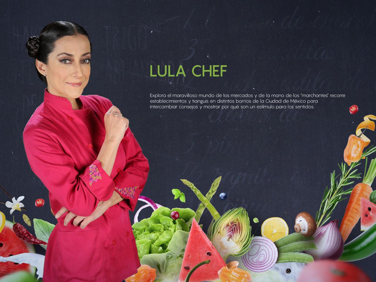 Lula-1.jpg