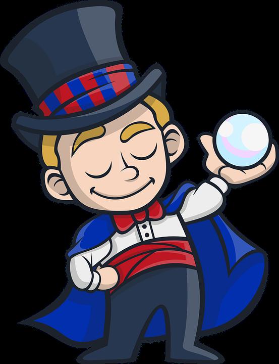 magician-1454487_960_720.png