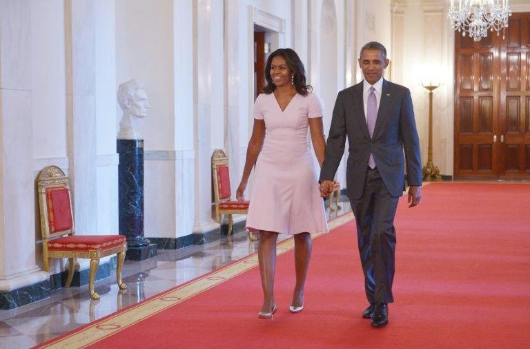 michelle-obama-no-sera-candida_vue9ajd-jpg_976x0.jpg
