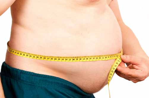 obesidad_abdominal.jpg