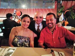 VANESSA REYES Y CARLOS BATLLORI (1).jpg