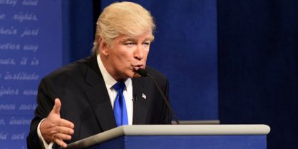 alec-baldwin-debuts-his-spot-on-donald-trump-impression-on-snl.jpg
