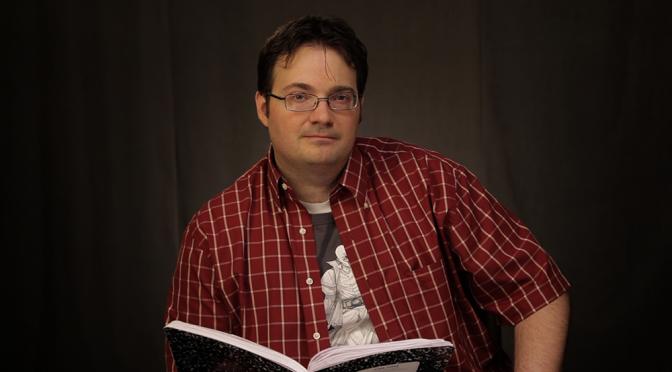 Brandon-Sanderson-libro1-672x372.png