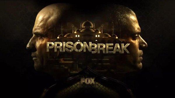 El-nuevo-trailer-de-Prison-Break-arrasa-en-Youtube-Facebook-y-Twitter_landscape.jpg