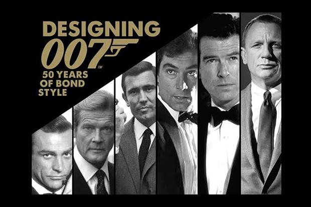 exhibicion_designing_007_50_anos_del_estilo_bond_7067_620x413.jpg