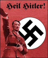Heil_Hitler.png