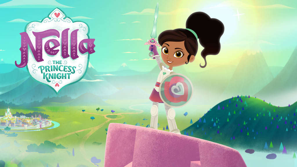 Nella-The-Princess-Knight-With-Logo-Teaser-Trailer-Promo-Nickelodeon-USA-Nick-Jr.jpg
