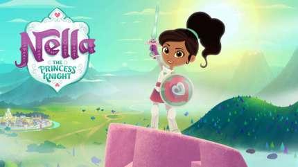 Nella-The-Princess-Knight-With-Logo-Teaser-Trailer-Promo-Nickelodeon-USA-Nick-Jr.jpg