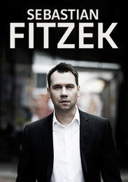 p_Sebastian-Fitzek-Das-Pake.jpg