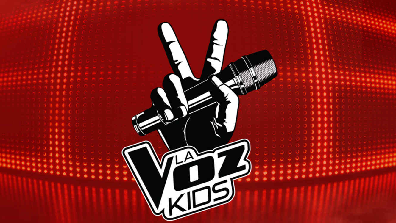 voz_kids_0.jpg