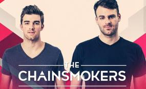 2014-12-06_-_the_chainsmokers_-_700x430.jpg