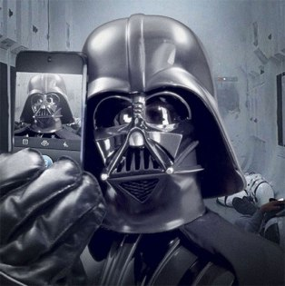 album-secreto-darth-vader11.jpg