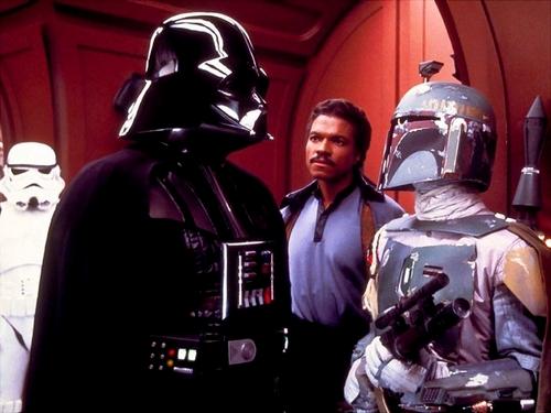 Darth-Vader-darth-vader-18734821-500-375.jpg