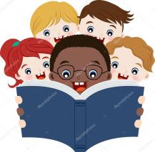 depositphotos_11329865-stock-illustration-multicultural-children-reading-book.jpg
