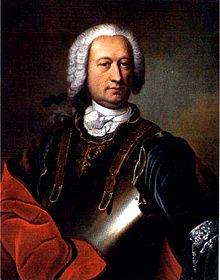 El Marqués de Sade.jpg