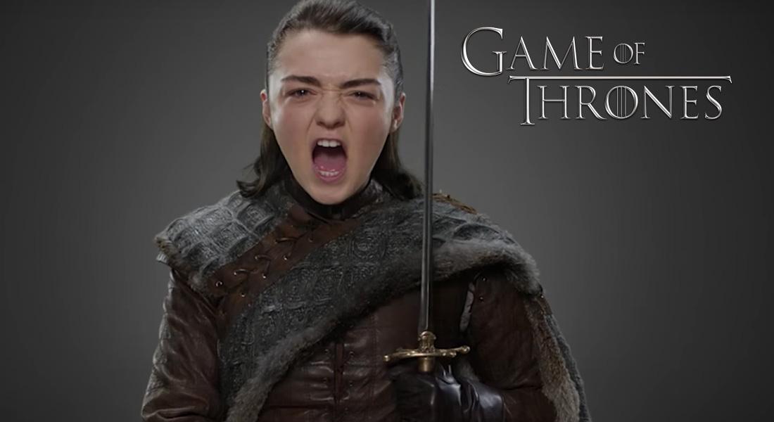 Game-of-Thrones-7-nuevo-vestuario.jpg