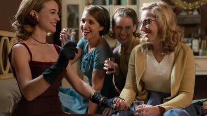 Las-Chicas-del-Cable-3