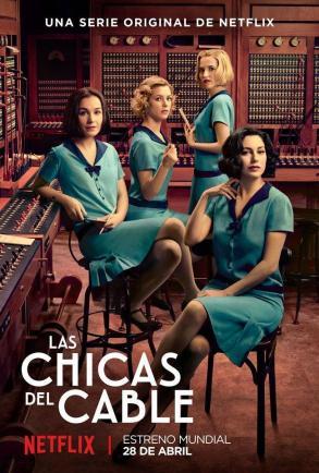 las_chicas_del_cable_tv_series-934345497-large