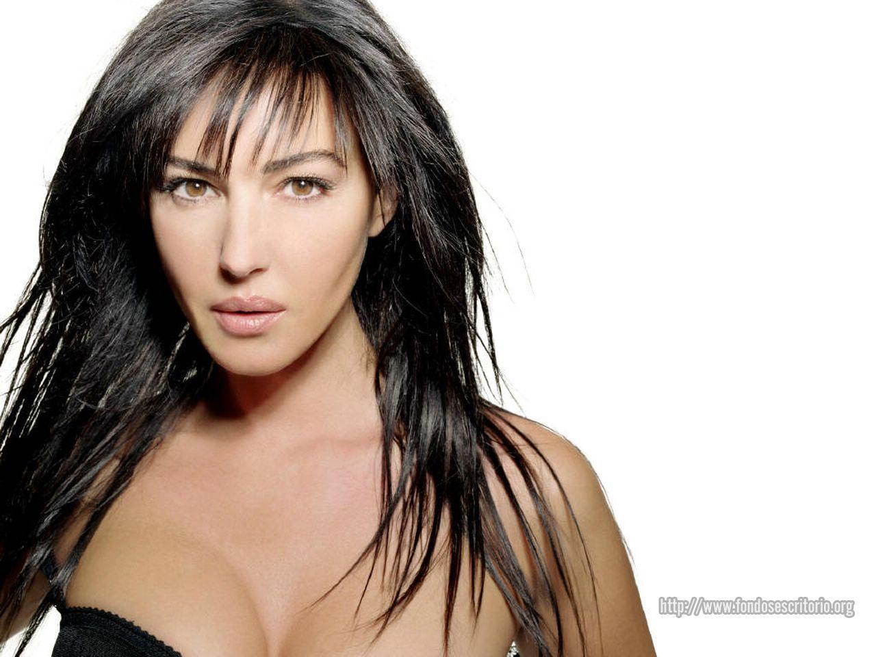 Monica Bellucci 157 [1280x768]-633774.jpg